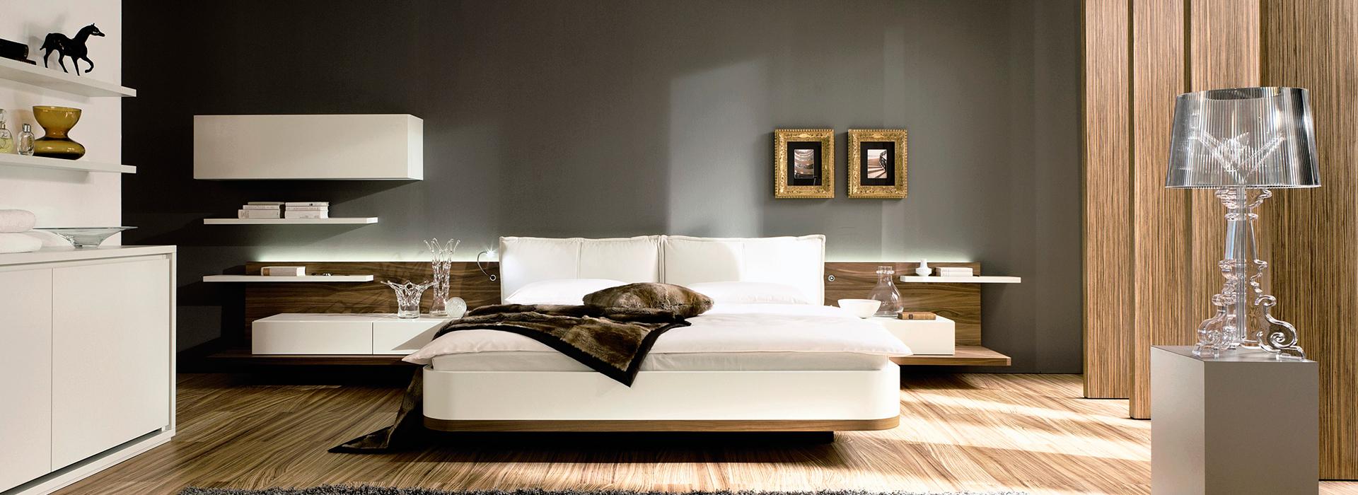 Leblon Equipamiento Contemporaneo Sof S Sillones C Rdoba # Muebles Vajilleros Modernos