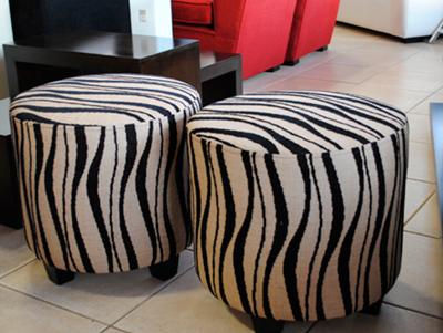 Increble Muebles Sillones Redondos Galera Muebles Para Ideas de